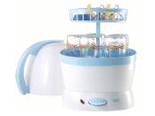 Babyflaschen Sterilisator – Tipps und Angebote