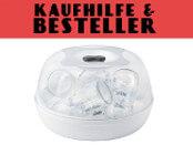 Vaporisator_Mikrowelle_bestseller_kaufhilfe