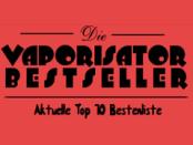 Vaporisator_bestseller_280_180